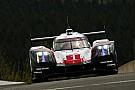 Toyota et Porsche dos à dos avant le verdict de Spa
