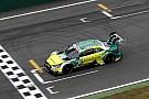 DTM DTM Hockenheim: Rockenfeller voert Audi 1-2-3 aan in eerste training