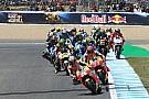 MotoGP Spanyol: Honda vs Yamaha, siapa lebih unggul?