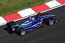 IndyCar Carlin perkirakan debut IndyCar yang sulit