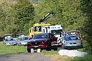 Heuvelklim Dodelijk ongeval in Zwitserse heuvelklim