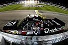 NASCAR Truck Kyle Busch will again run limited NASCAR Truck schedule in 2018