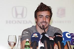 Formel 1 News Daniel Ricciardo kann Fernando Alonsos Frust in der F1 fühlen