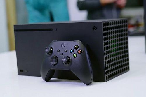 Megvan, hogy mikor érkezik az Xbox Series X: örülhetünk!