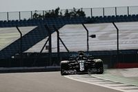 Live: Follow the 70th Anniversary GP as it happens