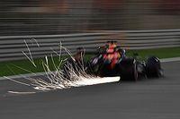 Kwalificatie F1 Grand Prix van Bahrein – Starttijd, welke zender en meer
