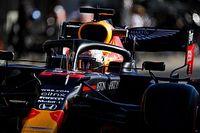 Horner: Bevriezen motorische ontwikkeling cruciaal voor Red Bull