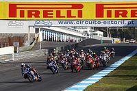 Dünya Superbike Şampiyonası, 2021 sezonunun başlangıcını erteledi