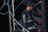 Leclerc: Hamilton megérdemli a rekordjait!