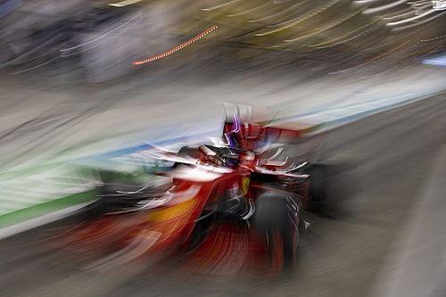 Ferrari: senza Resta si apre il mercato e niente Indy