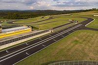 Stock Car: Crown Racing anuncia nova sede no autódromo Velocitta