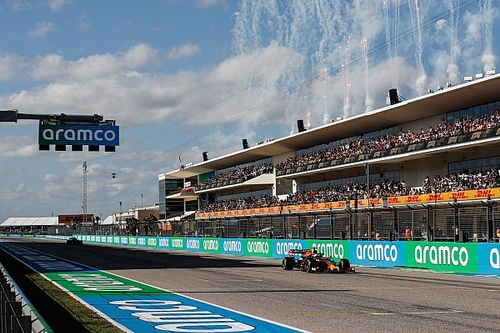 Red Bull temió que Mick Schumacher arruinara la victoria de Verstappen
