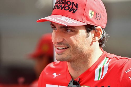 F1 | Drive to Survive, Sainz deluso dalla puntata sulla Ferrari