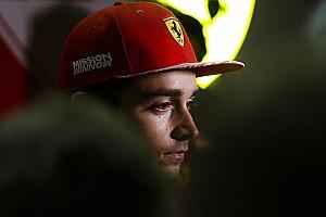 Ecco 10 domande sulla F1 che condizioneranno il mondiale nel 2019