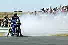 Чемпионский набор. Все мотоциклы Росси в премьер-классе