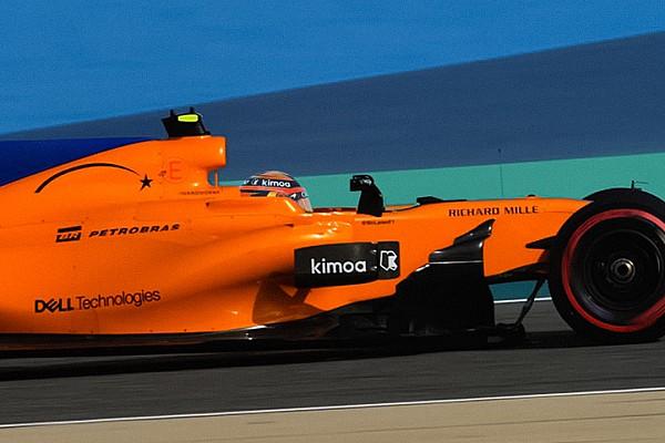 Fórmula 1 Galería GALERÍA: cómo serían los actuales autos de F1 sin Halo