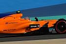 Formula 1 GALERI: Seperti apa tampilan mobil F1 2018 tanpa Halo?