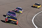 NASCAR Can the Mercedes of NASCAR be stopped?