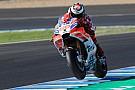 MotoGP Michele Pirro: