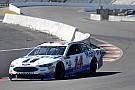 NASCAR Cup NASCAR marca testes em 'Roval' de Charlotte em 2018