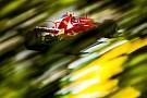 Формула 1 Ferrari назвала дату презентации новой машины Ф1