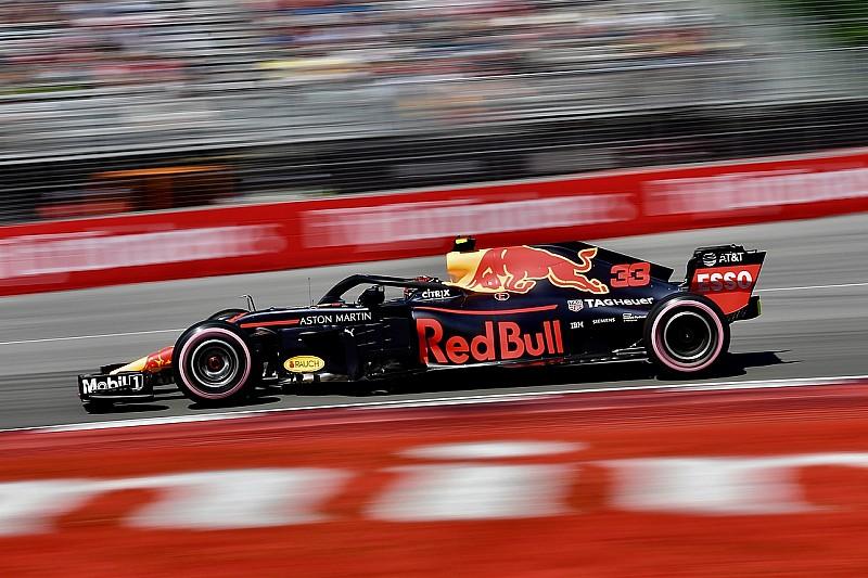 "Red Bull nam vroege beslissing zodat ""Renault verder kon met plannen"""