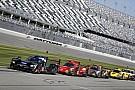 24h Daytona 2018: 50 Fahrzeuge starten in die IMSA-Saison