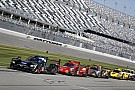 IMSA GALERI: Daftar lengkap peserta Prototipe Daytona 24 Jam