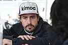 WEC Fernando Alonso, Fuji und das Terminchaos: Ist es das wirklich wert?