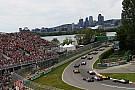 Formule 1 Formule 1-teams tegen verdere uitbreiding van de kalender