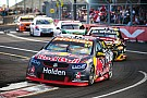 Supercars Supercars to trial MotoGP-style qualifying