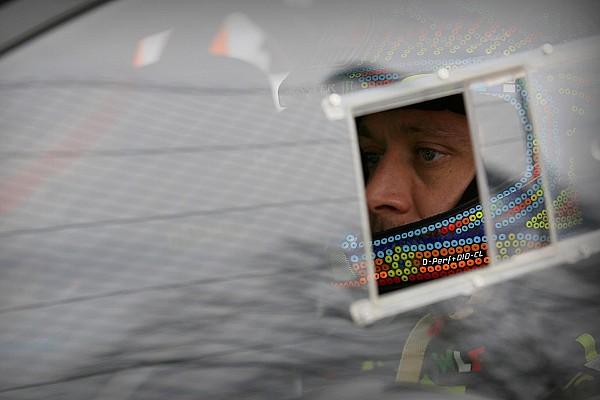 Otros rallies Rossi sancionado; la sexta victoria en Monza, peligra
