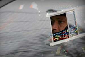 Rossi sancionado; la sexta victoria en Monza, peligra