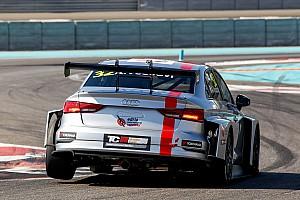 IMSA Ultime notizie La Classe TCR debutta in IMSA alla 4h di Daytona
