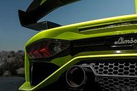 Waarom de toekomst van Lamborghini er rooskleurig uitziet
