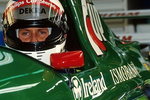 【特集】千載一遇のチャンスで輝きを放った……代役F1ドライバーの活躍を振り返る