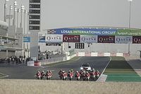 Asia Talent Cup Revisi Kalender 2021