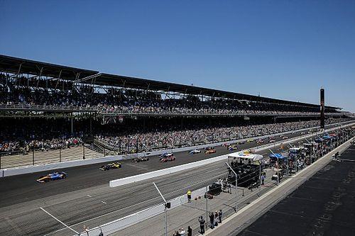 IndyCar video game proves visionary Penske is ideal series owner