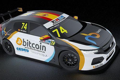 TCR South America: W2 Racing assina com espanhol Pepe Oriola