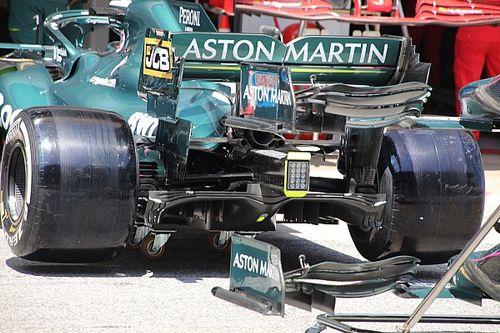 Vettel nie traci motywacji