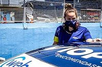 Stock Car: Filha de Amadeu Rodrigues assume Hot Car e equipe anuncia dupla para 2021