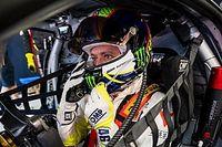 Rossi Impikan Turun di Le Mans bersama Ferrari
