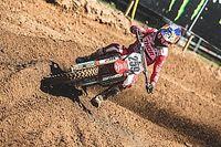 La MXGP riparte da Coldenhoff in Lettonia