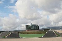 La F1 interdit tous les tests sur les nouveaux circuits 2020