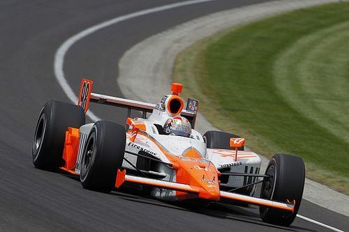 Podcast: IndyCar champion Scott Dixon remembers Dan Wheldon