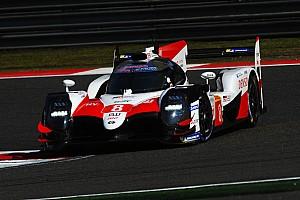 Toyota nega participação de Alonso em prova de Sebring pelo IMSA