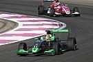 Formule Renault FR 2.0 Spa: Fenestraz wint, Opmeer beste Nederlander