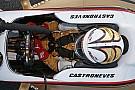 IndyCar Helio Castroneves beendet seine IndyCar-Karriere