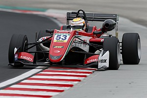 F3 News FIA beschließt Ende der Formel 3 in jetziger Form nach 2018