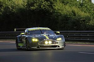 24 heures du Mans Réactions La pole,